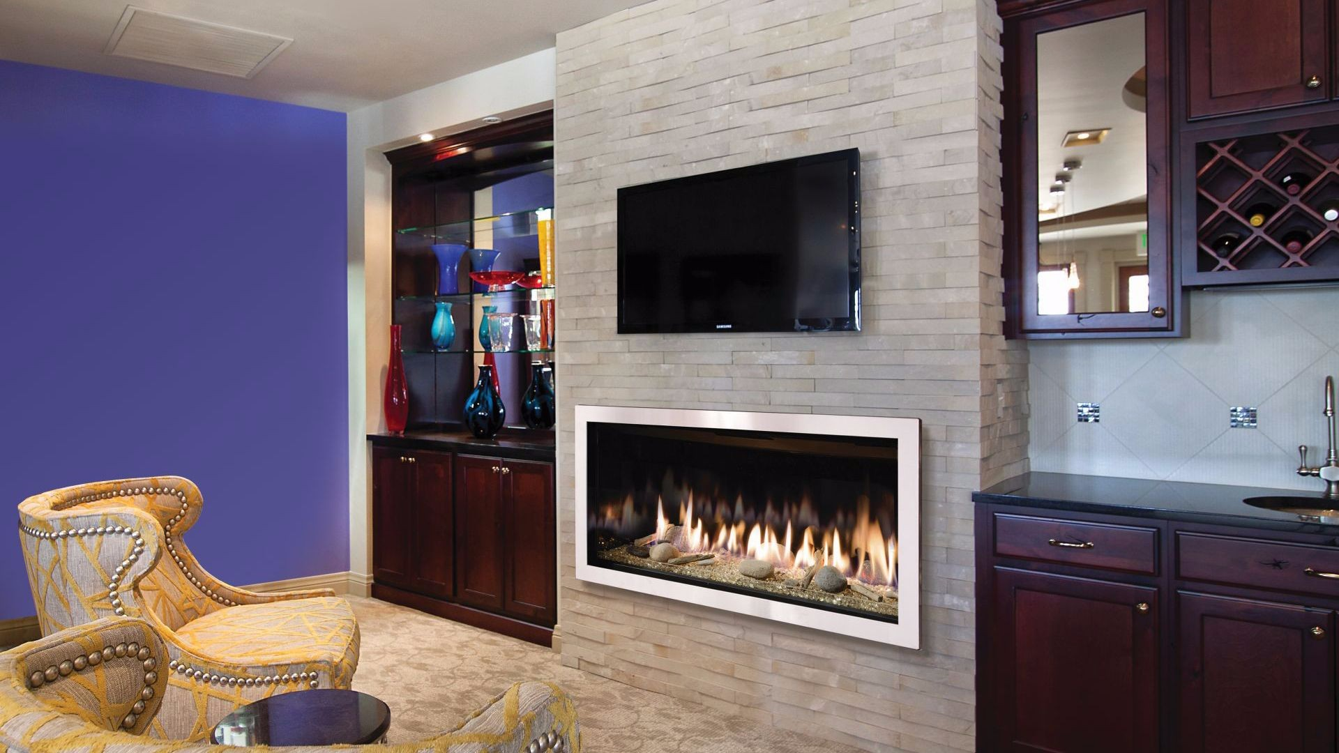 Jackson Fireplace Amp Patio Of Hampton Falls Nh